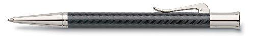 Graf von Faber-Castell guilloques Bolígrafo - Chevron
