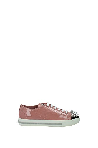 sneakers-miu-miu-women-patent-leather-pink-and-silver-5e8557camelia-pink-2uk