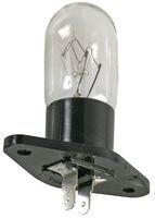 Samsung 4713-001524 Mikrowellen-Lampe, T170-20 W/25 W, 240 V