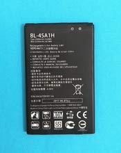 Bateria para LG K10 2300 mAh BL-45A1H