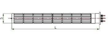 semboutique-marque-brandt-designation-resistance-steatite-3000-w-dia-52-lg-440-reference-98x0022