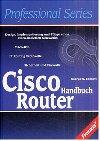 CISCO Router Handbuch
