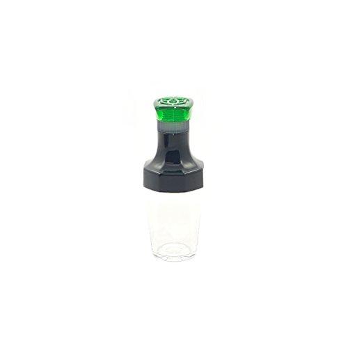 Twsbi Vac20A Verde - Calamaio per penne stilografiche