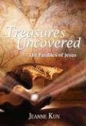 Treasures Uncovered: Parables of Jesus: The Parables of Jesus (The Word Among Us Keys to the Bible) Word Among Us Press