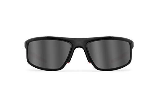 Zoom IMG-2 bertoni p180ftc occhiali sport polarizzati