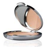 Rilastil-Makeup Bronz Pow Duo