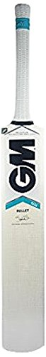 GM-Six6-Bullet-English-Willow-Cricket-Bat-Junior-Size-6