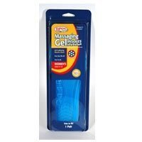 insoles-dual-gel-kpp-size-women-by-aetna