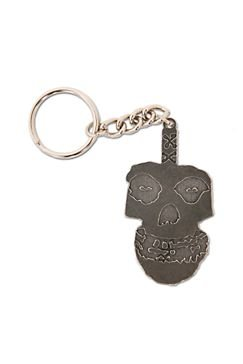 shockhound-the-misfits-fiendish-metall-keychain-apparel
