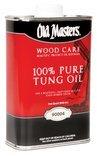 old-masters-100-puro-aceite-de-tung