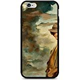 gary-r-moroness-shop-3130278xk708349938i5s-iphone-se-iphone-5-5s-case-american-wildlife-1969-breed-2