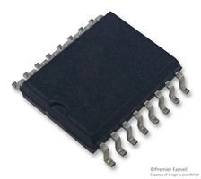 IC, TRANSMITTER 4-20MA, SOIC16, 694 AD694ARZ By ANALOG DEVICES -