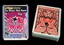Card-Toon-Deck-I-Zaubertrick Card-Toon Deck I – Zaubertrick -
