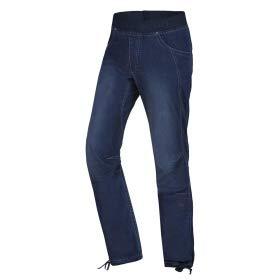 Ocun Mania Pants Men, Dark Blue, S