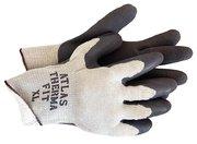 glove-nitril-ruffgrip-lg-pr-cd