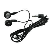 HiFi-Stereo-Ohrhörer SONY MDR-E-801 Kopfhörer Sony Mdr-cd