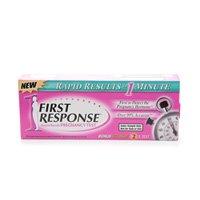 first-response-rapid-ergebnisse-schwangerschaft-test-2-ea