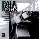 Original Visions by Paul Bollenback