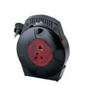 avvolgicavo-telefonico-mt10-1-presa-plug-033880