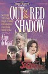 Out of the Red Shadow (Hidden Harvest, Book 3) by Anne De Graaf (1999-06-02)