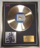 the-corrs-edition-limitee-cadre-disque-dor-cd-et-vinyle-cd-gold-disc-album-the-best-of-the-coors
