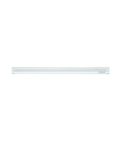 Osram LED Light Batten Lichtbund-Leuchte, für innenanwendungen, Kaltweiß, 578, 0 mm x 23, 0 mm x 41, 0 mm (578 Led-lampe)