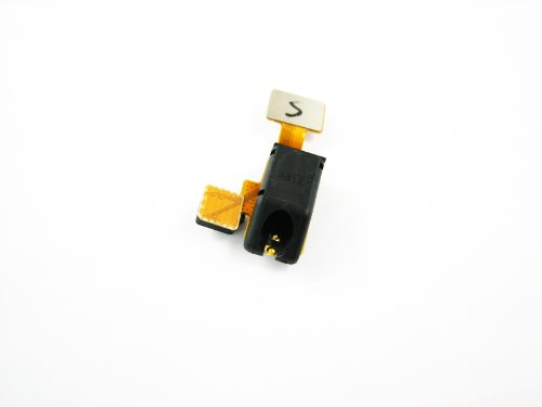 lg-google-nexus-4-e960-headphone-earphone-jack-flex-cable-ribbon-mobile-phone-repair-part-replacemen
