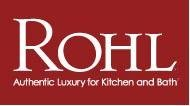 rohl-begriffsklarung-porcafixshawsbiscuit-porc-a-fix-porzellan-repair-touch-up-glasur-kit-in-shaws-b