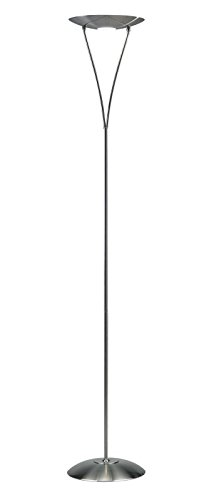 opus-floor-lamp-bulbs-not-included