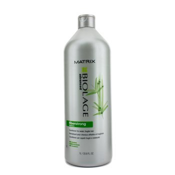 BIOLAGE FiberStrong conditionneur 1000 ml