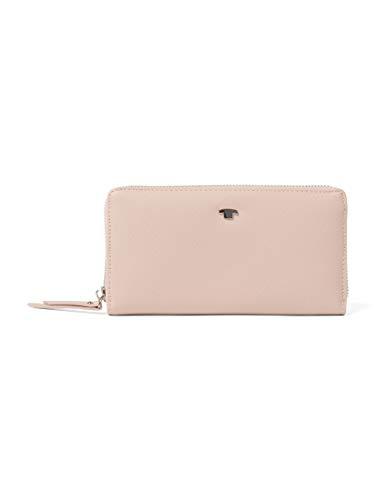 Liz Geldbörse, Pink (Rose) ()