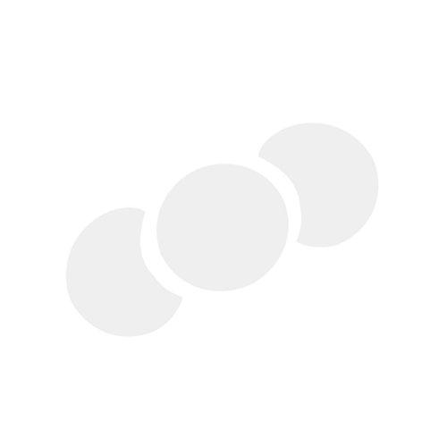 MagiDeal 3pcs 3D Wandtattoo Wandsticker Feder Spiegel Wandaufkleber Aufkleber , Rund Combo Design