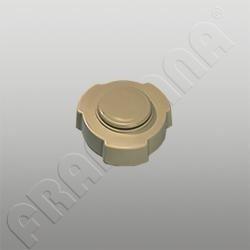 thetford-301-301-pieza-de-conexin-de-vaciado-para-depsito-de-inodoro-porta-potti-165