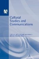 [Cultural Studies and Communication] (By: James Curran) [published: February, 2002]