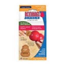 kong-comp-kong-snacks-bacon-cheese-pack-lge-de-1