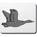 grey-goose-mousepad
