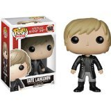 Funko – pdf00004238 – Pop – American Horror Story – Normal Tate – Saison 1
