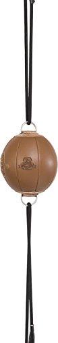 Paffen Sport THE TRADITIONAL Ballon à double extrémité