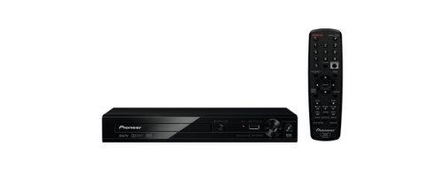 Pioneer DV-2242 Lecteur DVD Port USB