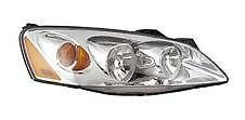 05-06-07-08-09-10-pontiac-g6-headlight-passenger-headlamp-front-right-by-not-oem
