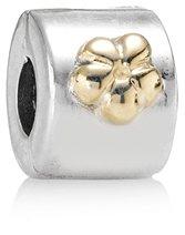 Pandora Damen-Bead Sterling-Silber 925 79140