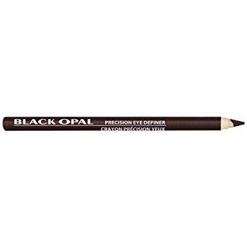 Black Opal Stylomine Haute Précision Crayon Yeux Coffee Bean 0,20 g