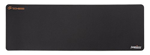 perixx-dx-2000xxl-gaming-mouse-pad-900x300x3mm-water-repellent-special-treated-textured-weave-with-p