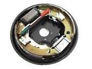 ate-fc180101-kit-freno-a-tamburo-completo-di-cilindretti