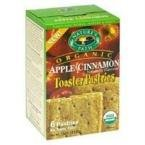 natures-path-un-frosted-apple-toaster-pastry-12x11-oz