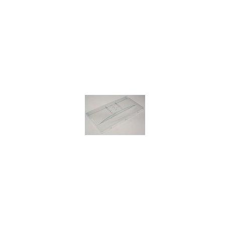 cristal-fachada-cajon-congelador-liebherr-904180400