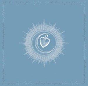 Locket Full of Moonlight by Bill Mallonee and Vigilantes of Love (Bill Mallonee)