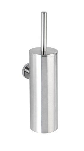 Wenko - WC-Bürstenhalter,