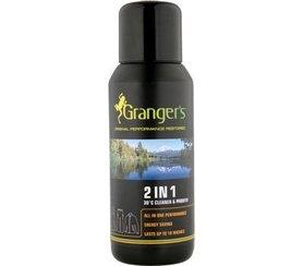 grangers-2-in-1-cleaner-waterproofer-300ml-bottle