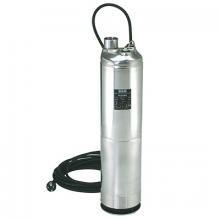 'DAB Serie 104160030Pulsar 40/50MA Tauchpumpe 50,75kW-1HP für Kaltwasser (1 Hp Tauchpumpe)